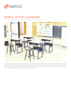 Editable classroom instruction record dl 91a for ptde fill print mobile active classroom fandeluxe Images