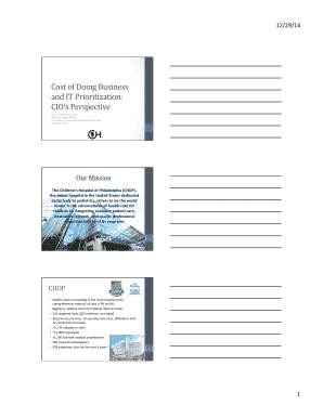 chop fax number - Forms & Document Samples to Submit