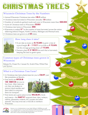 Printable on average how long does it take a christmas ...