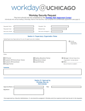 Submit workday login ensign PDF Forms and Document Samples
