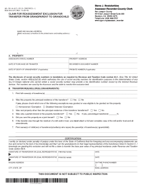 quick claim deed form indiana  Fillable Online Free Indiana Quit Claim Deed Form - PDF Word ...
