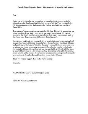 Fillable Sample Letter Giving Permission To Use Copyrighted Material