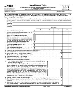 430913171 Tax Form Examples on tax form 8379, tax form 2106, tax form 6781, tax form 1310, tax form 1040, tax form 6252, tax form 8949, tax form 4797 pipeline row,