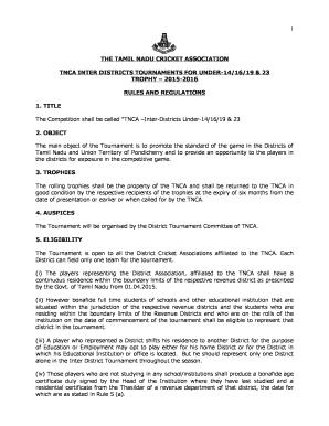 tamil pambu panchangam 2019 pdf