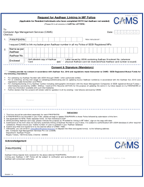 Editable c kyc form icici bank - Fill Out & Print, Download