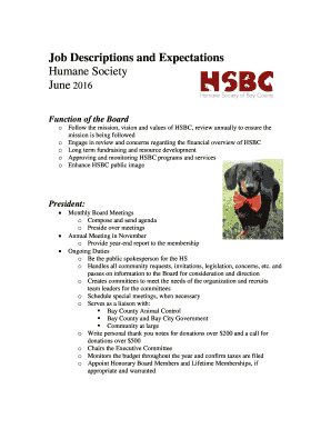 Fillable hsbc mortgage services corporate headquarters Form Samples