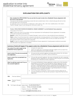 Reiwa Commercial Lease Agreement Template  Commercial Tenancy Agreement Template
