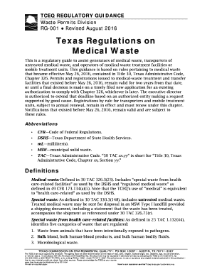 texas notice to vacate for unpaid rent edit fill out online