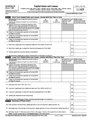 Irs form 1120s: definition, download, & 1120s instructions.