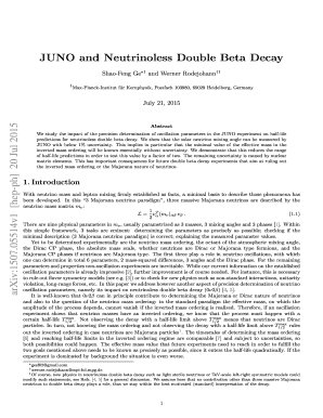 Printable juno aspects - Fill Out & Download Online Blanks in Word