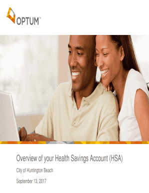Huntington bank hsa investment options