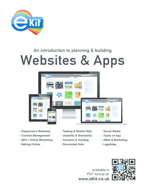 types of social media pdf - Edit, Fill Out, Print & Download