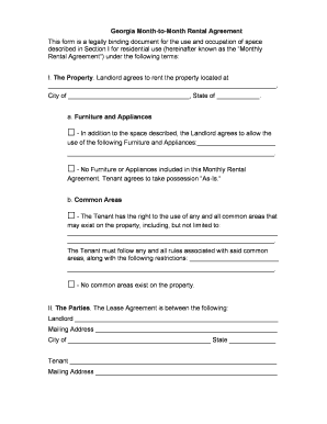 Fillable Online This Form Is A Legally Binding Document For The Use - Legally binding document