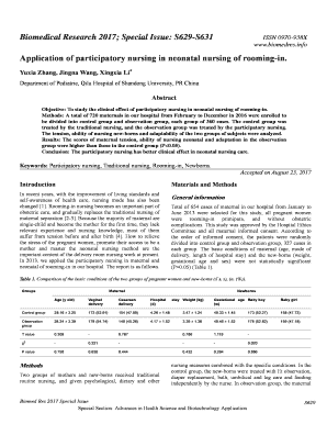 Nursing notes documentation examples edit print download nursing notes documentation examples application of participatory nursing in neonatal nursing of rooming in thecheapjerseys Image collections
