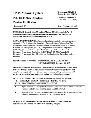 state operations manual appendix a 2017 forms document templates rh inpatientpsychiatricadmissionnote com state operations manual appendix za state operations manual appendix z