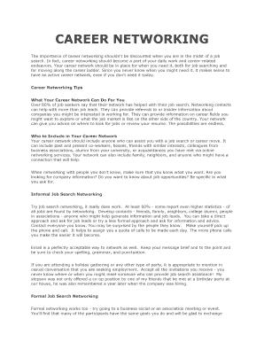 Editable network diagram critical path questions fill out print network diagram critical path questions ccuart Images