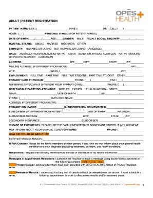 satisfaction survey template free