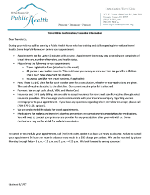 Editable clinical case studies for medical students pdf Form - Fill