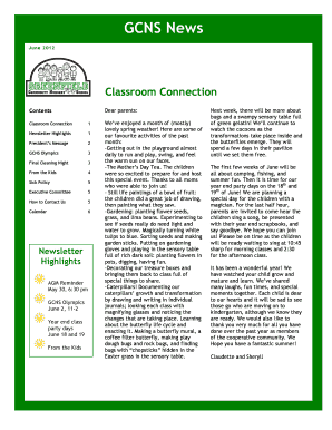 Editable classroom instruction record dl 91a for ptde fill print classroom connection fandeluxe Images