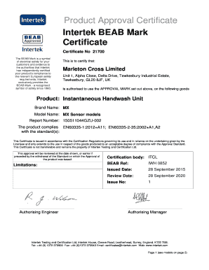 Editable certification name meaning in hindi templates to complete certification name meaning in hindi certificate no 21700 yadclub Images
