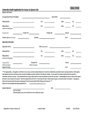 Fillable Online JotForm - PDF Fillable Form Creator Fax