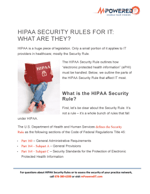 Editable hipaa release form ct - Fill Out & Print, Download