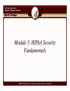 Printable hipaa compliant sign in sheet template - Edit, Fill Out ...
