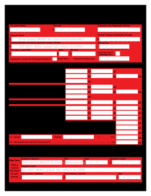 form os 114 2017 Form CT DRS OS-114 Fill Online, Printable, Fillable, Blank ...