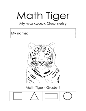 math conversions calculator - Edit & Fill Out Online Templates