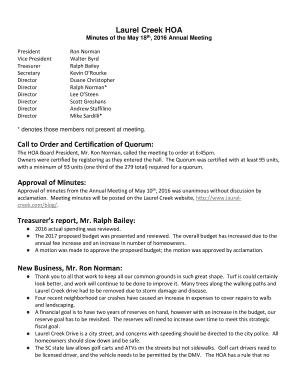 Printable hoa management company termination letter sample forms and hoa management company termination letter sample thecheapjerseys Images