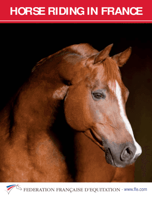 Fillable horse boarders rights - Edit Online & Download