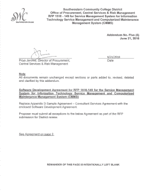 Editable Sample Complaint Letter To Landlord For Repairs Fillable