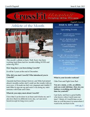 cisco certification courses list pdf