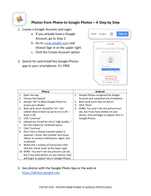 Printable google classroom login for students - Fill Out