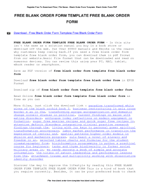 submit blank quote template online in pdf