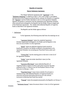 Fillable Agreement Between Two Parties Pdf Edit Print