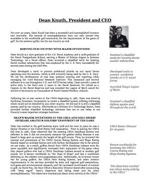 statutory interpretation in australia pdf