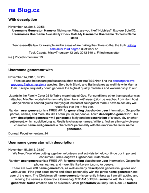 Printable description of a car accident essay - Fill Out