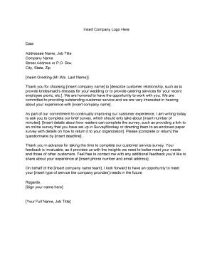 433286377  Kings Letter Template on sample business, basic cover, sample request,
