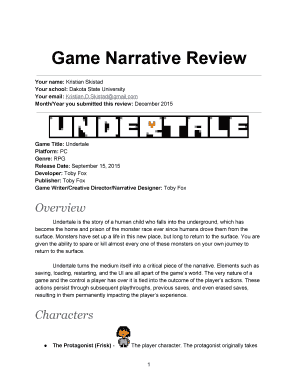 undertale flowey fight - Fill Out Online Documents for Local