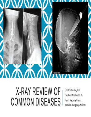 graphic about Printable X Rays known as X-RAY Assessment OF Fill On-line, Printable, Fillable, Blank