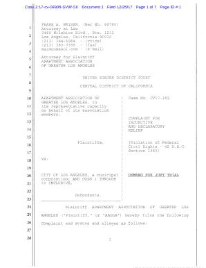 Case 2:17-cv-09306-SVW-SK Document 1 Filed 12/25/17 Page 1