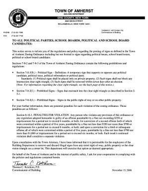 Fillable online dmv ny motor vehicle inspection for New york state motor vehicle inspection
