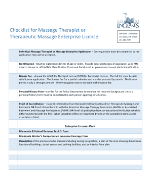 Submit printable massage therapy quotes for business cards and massage therapy quotes for business cards checklist for massage therapist or colourmoves