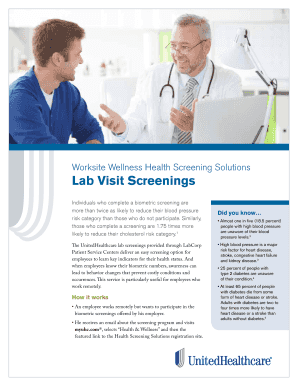 Get labcorp results phone number to Fill Online in PDF