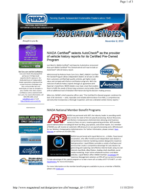 Editable Autocheck Or Carfax Reddit Samples Online In Pdf