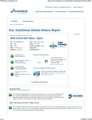 Editable free autocheck hack 2016 Samples Online in PDF