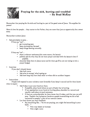 picture about Butthurt Report Form Printable known as Fillable injury write-up pdf Samples towards Put up On the net
