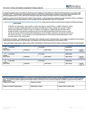 Global Tech Industries Group Inc And Jabber Telecom Inc Execute Nonbinding Letter Of Intent