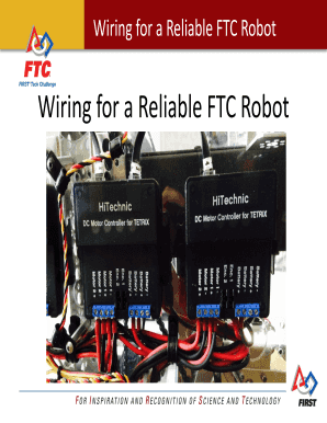 Submit Ftc Arconic Grant PDF Form Templates Online